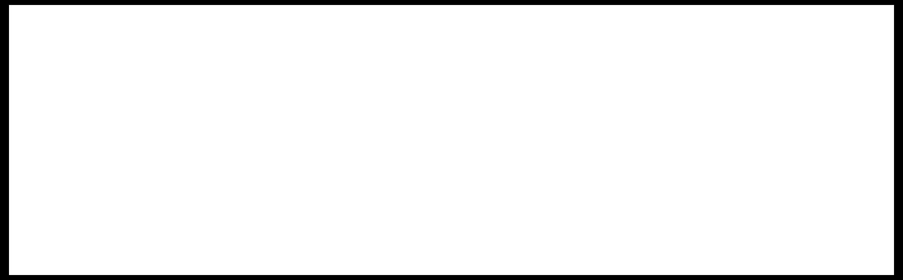 Logo: Forstetal600