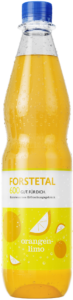 forstetal-orangenlimo